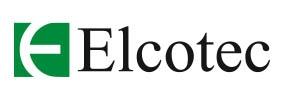 ELCOTEC