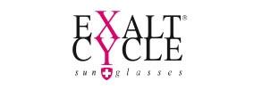 Exaltcycle