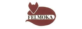 FELMOKA