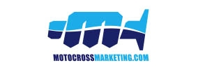 Motocrossmarketing