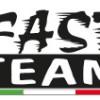 Fast Team