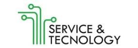 Service & Tecnology