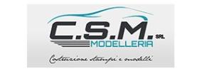 C.S.M.