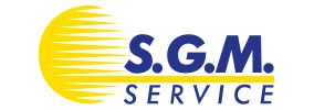 SGM Service